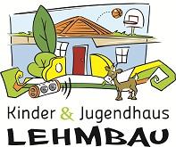 Kinder- und Jugendhaus Lehmbau